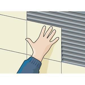 azulejo4