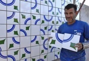 azulejo7