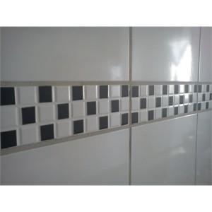 azulejo9