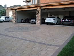 garagem4