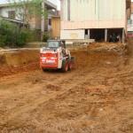 Como nivelar o terreno de uma casa? dicas, passo a passo