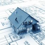Como construir casa – dicas, passo a passo