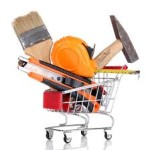 Comprar material de construção – dicas