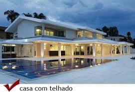telhado11