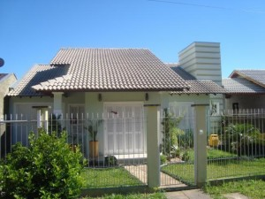 telhado2