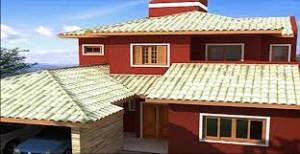 telhado4
