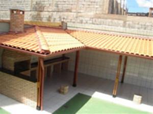 telhado5