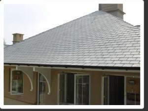 telhado8