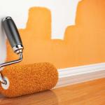 Como pintar uma parede – aplicando selador, massa corrida e pintura – dicas, passo a passo