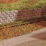 Dicas de como fazer o muro ou alicerce da sua casa