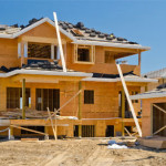 Como baratear uma obra na construção de uma casa?
