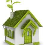Casa ecologica – o que são? quais as vantagens, dicas, passo a passo