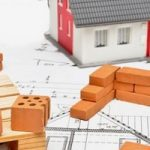 Como economizar para construir – dicas